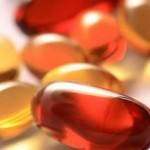 5 motive pentru a consuma Krill Oil - Omega 3 6 9 fata de ulei de peste