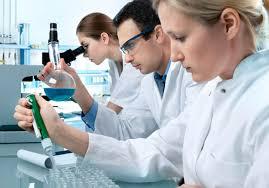 Eficiența produsului este demonstrată clinic din 2002