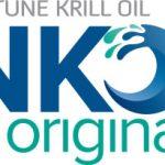 Neptune – producatorul canadian al uleiului de krill si liderul pe piata krill oil