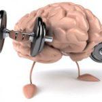 neptune krill oil mentine sanatatea creierului