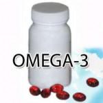 Despre Omega 3